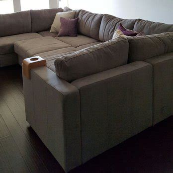 lovesac reviews couches lovesac 35 photos 48 reviews furniture stores 2309
