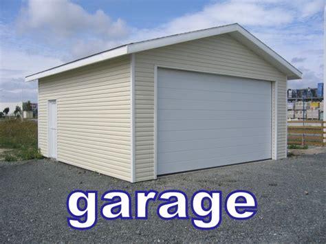 garage 6x6m garage 6x6m hospice construction fr