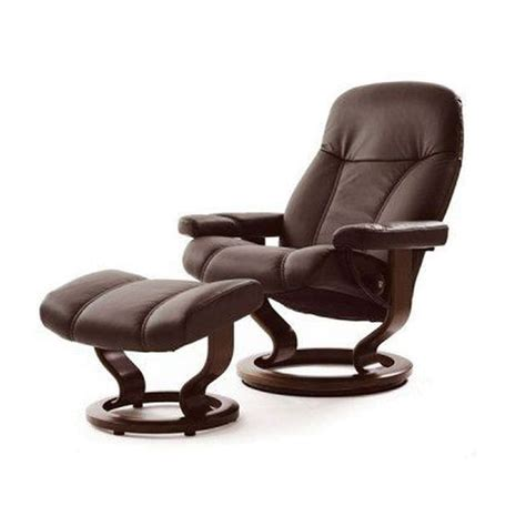 Stressless Recliners Uk by Fauteuil Relax Consul