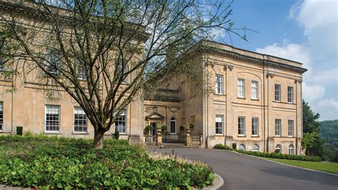 welcome house luxury hotel in bath somerset bailbrook house