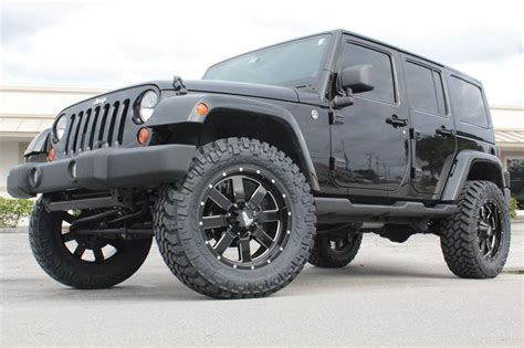 Best Tires For Jeep Wrangler Unlimited Best 25 Jeep Wrangler Lift Kits Ideas On Jeep