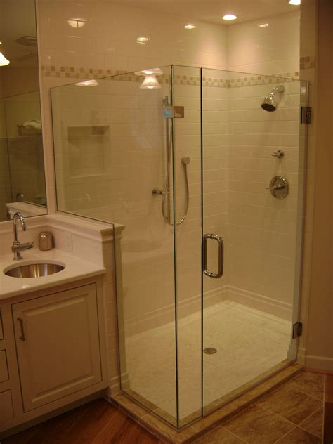 shower doors michael s glass company