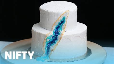 easy ways  transform  store bought cake youtube