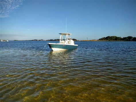 boat trader everglades 273 feeler wtt 2016 everglades 243ss for calcutta or worldcat