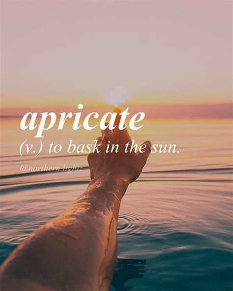 beautiful meaning latin origin scottborrero beautiful words pinterest