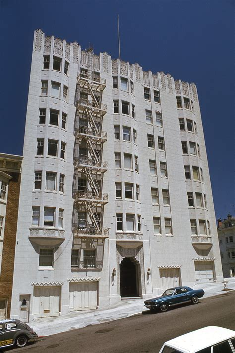 San Francisco Appartments by File Buena Vista Apartments San Francisco Front Jpg
