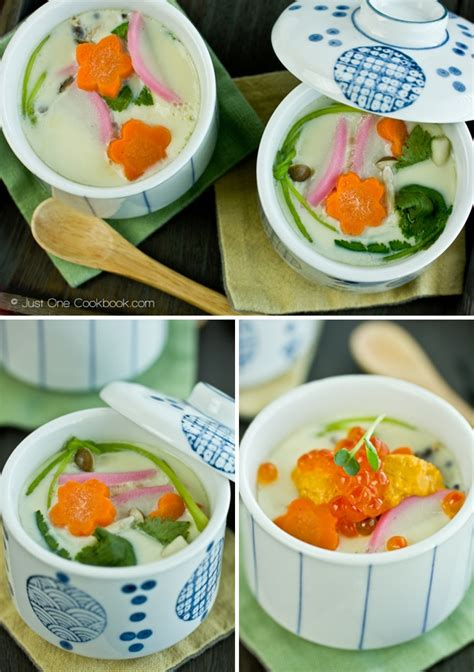 Cuisine ée 50 4734 by 1000 Images About Sashimi Et Chawan Mushi On