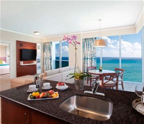hotels in miami with 2 bedroom suites the best offers on hotel rooms suites in miami trump miami