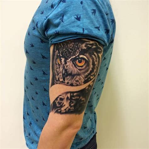 el diablo tattoo 33 best el diablo tattoos guest artist kyle egg