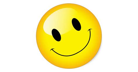 emoji happy smiley face emoji could make your colleagues miserable
