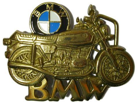 bmw belt buckle bmw motorcycle belt buckle