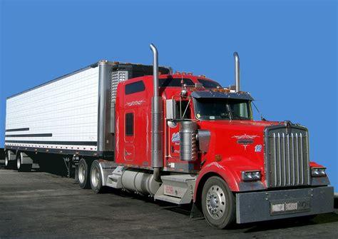 kenworth trucks usa file truck usa jpg