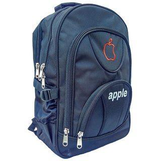black fabric school bag : buy black fabric school bag