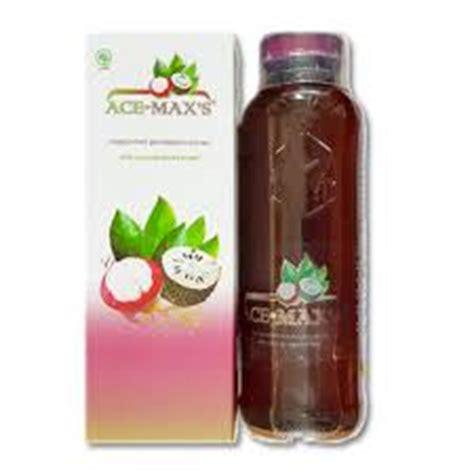 Ace Maxs Bogor obat tradisional infeksi hati obat infeksi hati herbal alami