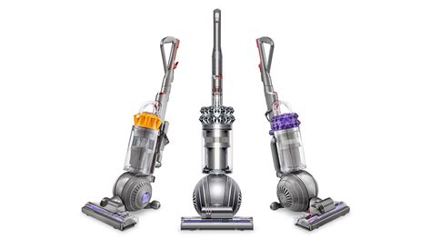 dyson vaccum cleaners inventions of industrial design everythingcareers