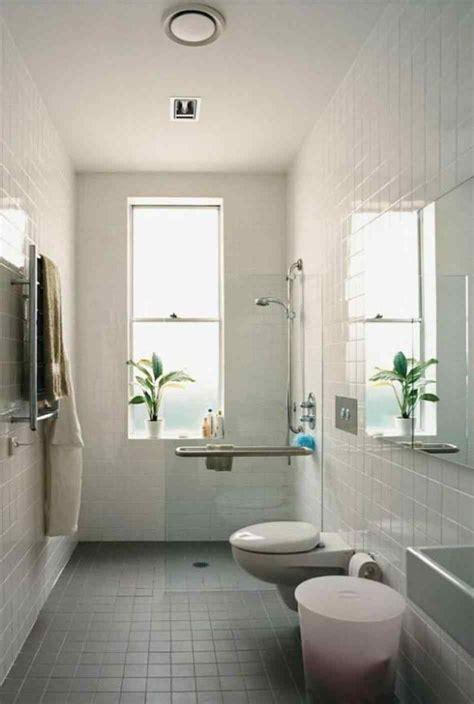 best narrow bathroom ideas on pinterest small narrow small narrow master bathroom ideas siudy net