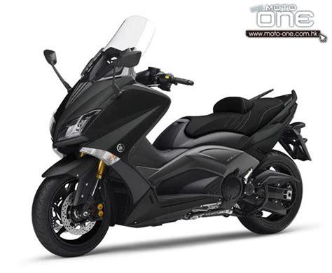 2015 yamaha t max 530 2015 yamaha tmax 530 bikes doctor car interior design