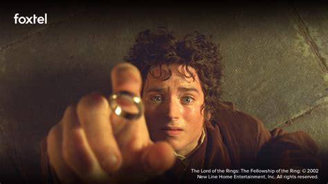 film pop up lotr pop up channel what the lotr and the hobbit stars