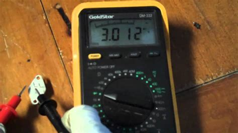 npn transistor testing using multimeter test npn transistor using multimeter 28 images how to test a transistor how to test a