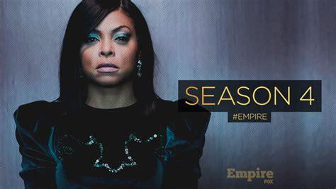 empire tv show renewed for season 2 must hear tv empire renewed for season 4 fox at the tca