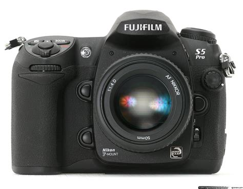 fuji pro fujifilm finepix s5 pro review digital photography review