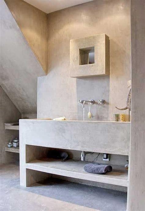 bagni in microcemento pi 249 di 25 fantastiche idee su design bagno piccolo su