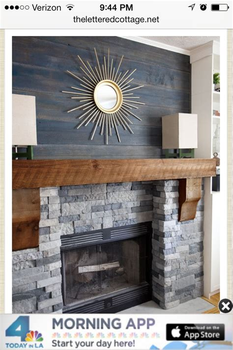 Lettered Cottage Fireplace by 15 Best Images About Fireplace On Fireplace
