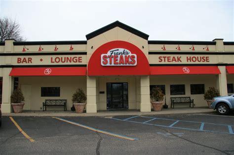franks steak house frank s steaks jericho steak house long island blogger