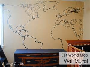 so after much debating with myself i decided to swap bedrooms with adorable and easy to make diy wall murals shelterness