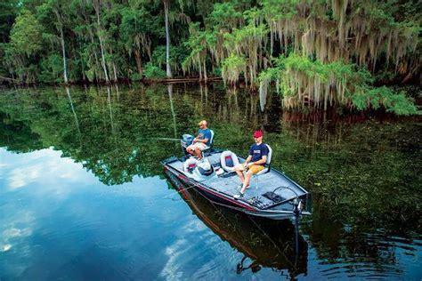 bass pro boats colorado springs 2016 tracker pro team 195 txw colorado springs co for sale