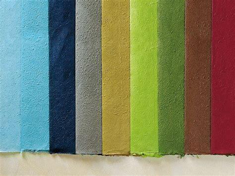 ladari in carta di riso carta di riso avoha bordeaux gr 50 cm 55x80 carta di