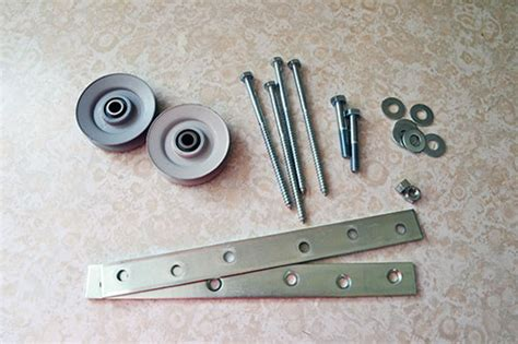 Tractor Supply Sliding Barn Door Hardware Sliding Barn Doors Tractor Supply Sliding Barn Door Hardware