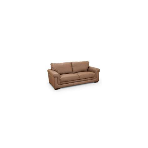 leather 3 sofa set enna leather 3 2 seater sofa set various colours