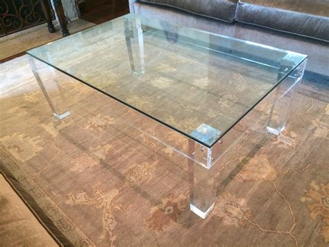 Polycarbonate Coffee Table Coffee Table Astounding Polycarbonate Coffee Table