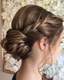 best 25 bridesmaid hair ideas on pinterest bridesmaids