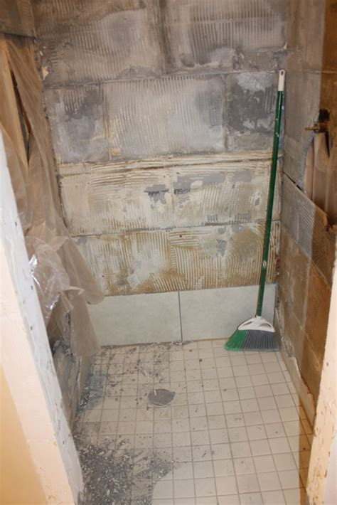 Moroccan Fish Scale Tile, Bathroom Trends   construction2style