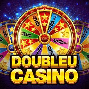 doubleu casino  slots apk mod unlimited chips