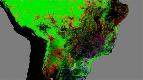 imagenes satelitales argentina landsat mapa satelital desnuda la brutal deforestaci 243 n taringa