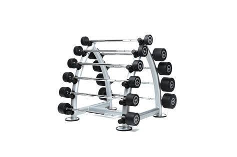 Request Barbell Set rubber barbell sets racks escape fitness