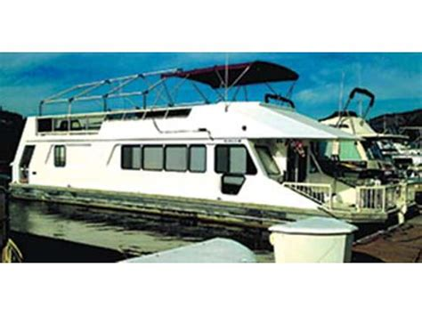 pontoon boats for sale spokane wa boats for sale spokane classifieds recycler