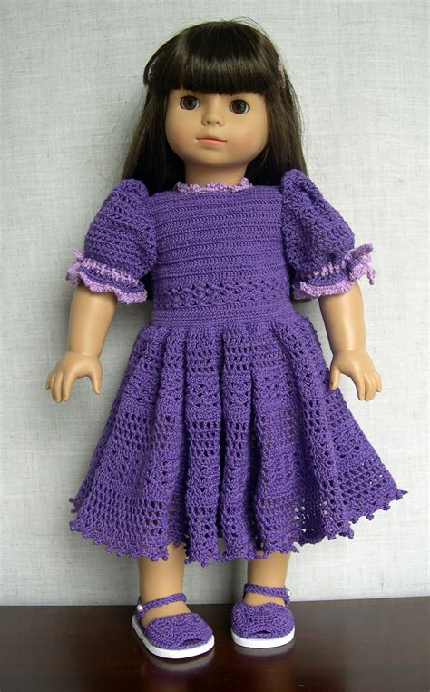 Handmade 18 Inch Doll Clothes - 18 inch doll clothes handmade for 18 quot dolls like