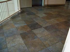 Granite Tiles Flooring Granite Tiles For Sale In Colorado Springs At Academy Carpet
