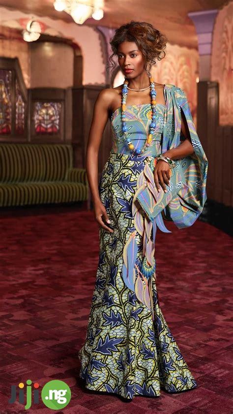hausa styles for ankara 20 hausa ankara styles you will love jiji ng blog