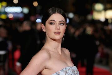 millie brady pictures, photos & images zimbio