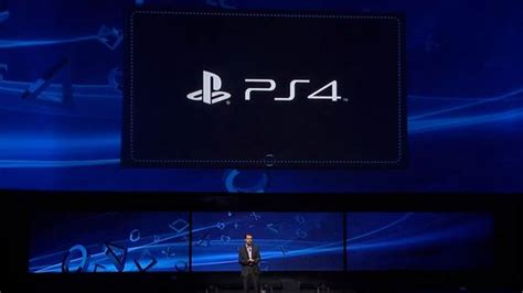 why you should buy a playstation 4 in 2015 gamespot the playstation 4 review 3 reasons why you should buy