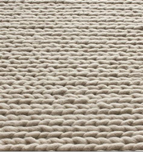 chunky rug ivory chunky braided wool rug master bedroom perry master bedrooms wool and rugs
