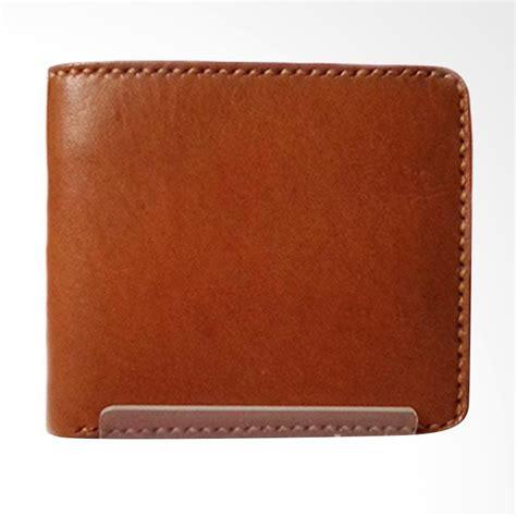 Dompet Kulit Asli Brand Dunhill jual handycraft dompet pria kulit asli handmade model