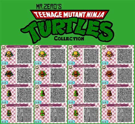 Raflesia Logo Superman shirt mutant turtle collection acqr