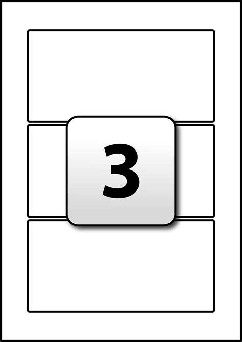 template for labels 30 per sheet and evalon dachbahn dachfolie eva