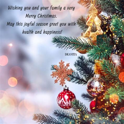 christmas wishes  joyful    holidays